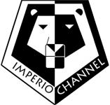 IMPERIO CHANNEL